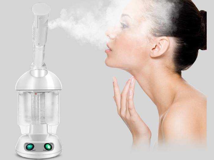 Best Selling Steamer : सर्दी-जुकाम का बेहतरीन इलाज है ये Steamer, तुरंत करें ऑर्डर