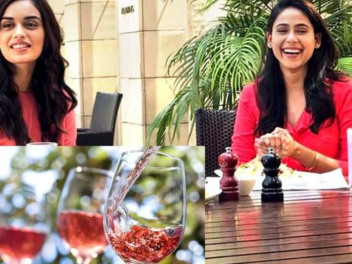 drink everyday chemical free rose gulab juice and beat the heat celebrity dietician tells 7 amazing benefits