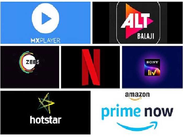 Tricks to watch OTT content free in india 4