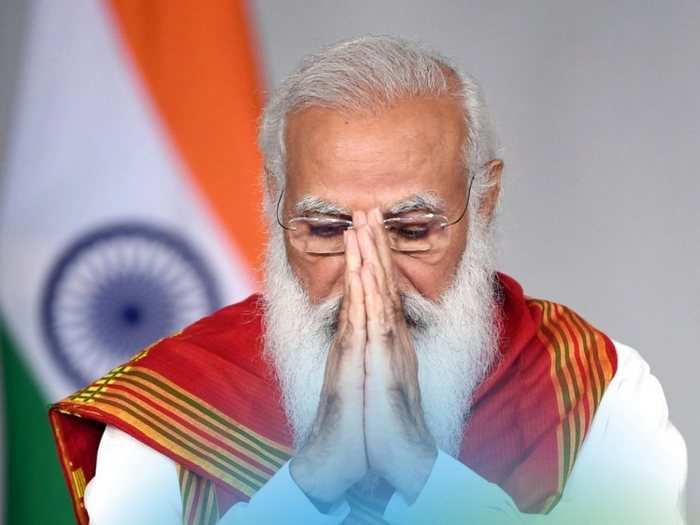 PM-Modi-Mann-Ki-Bat