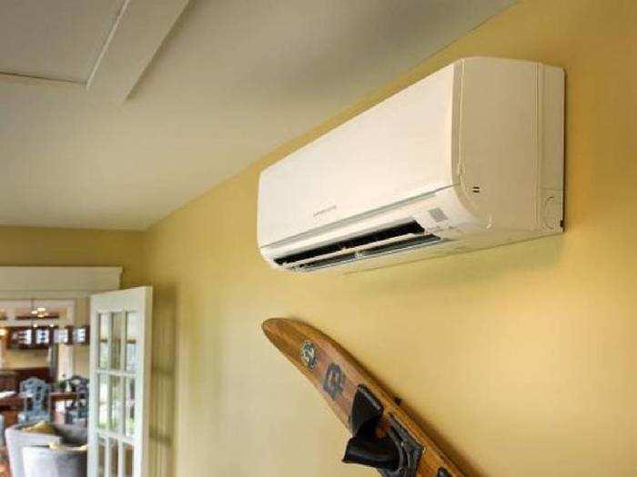 Best Deal on AC : खरीदें 1.5 टन वाली 5 स्टार AC और करें 25,500 रुपए तक की बचत