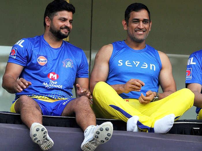 Deepak Chahar On IPL 2020 Performance: IPL 2020 पर छलका दीपक चाहर का दर्द, बोले- टीम में रैना भाई नहीं थे और हमारी स्थिति बहुत खराब हो गई थी
