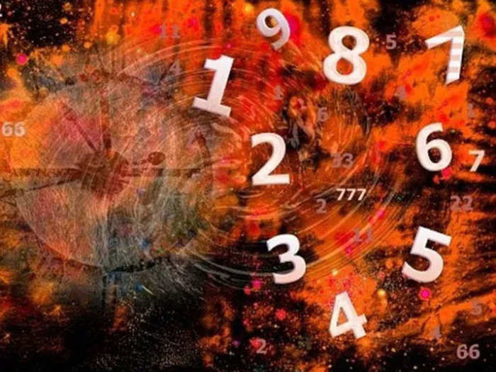 weekly numerology 30 may to 05 june 2021ank jyotish in marathi