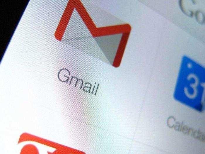 Gmail Storage free