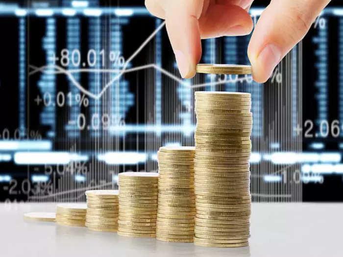 stock-market-1-thinkstock (1)