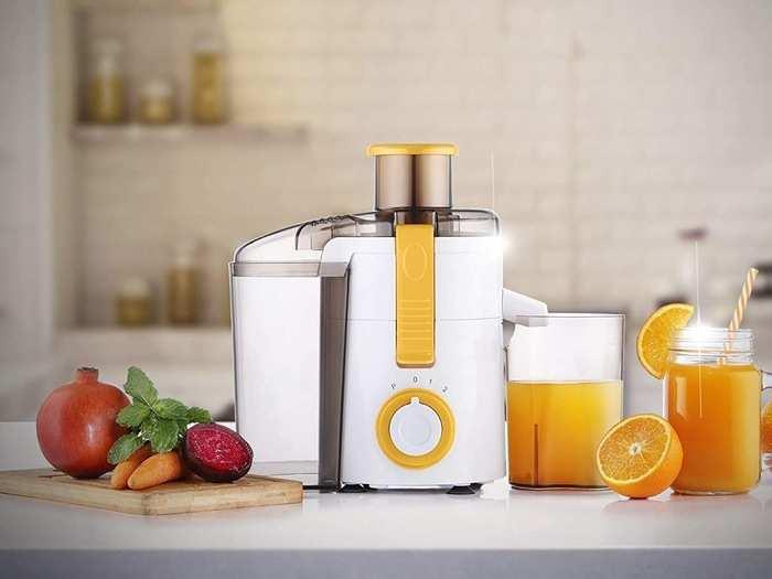 Best Deals On Juicers : इन Juicer से मिनटों में बन जाएगा फ्रेश जूस और न्यूट्रिशन भी नहीं हेगा कम, हैवी डिस्काउंट पर खरीदें