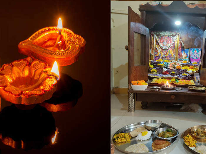 the important vrats and festivals to be celebrated in the month of june 2021 in marathi