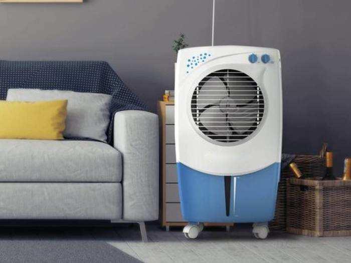 Best Deal On Air Cooler : इन Air Cooler की खरीदी पर मिल रहा है 8000 रुपए तक की भारी बचत का मौका