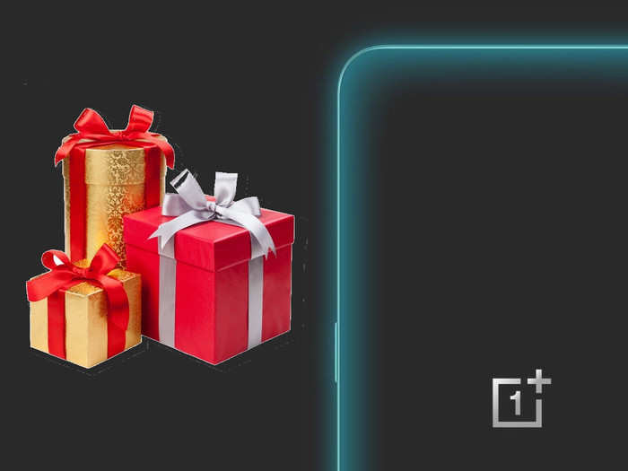 OnePlus Nord CE 5G Offers.