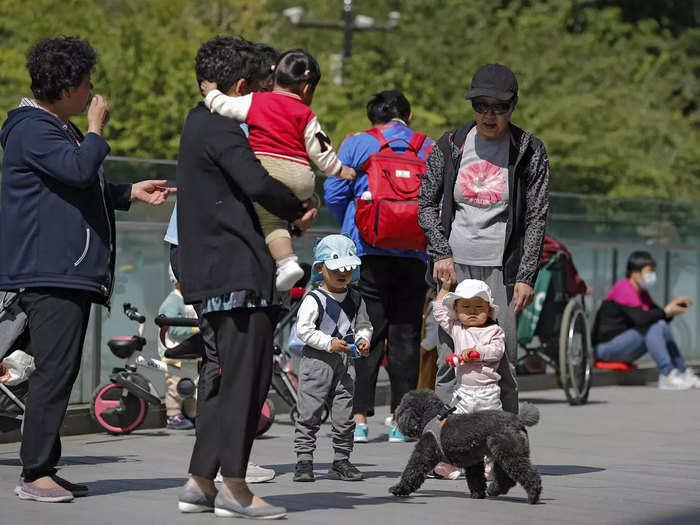 china-new-child-policy