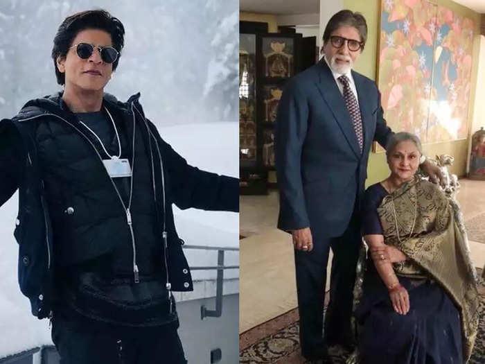 ajay devgn to shah rukh khan amitabh bachchan bollywood stars luxury big bungalows and their cost