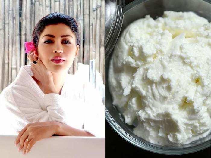 world milk day and beauty benefits of milk in marathi