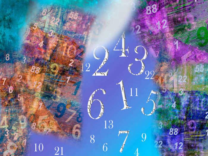 monthly numerology horoscope prediction june 2021 in marathi