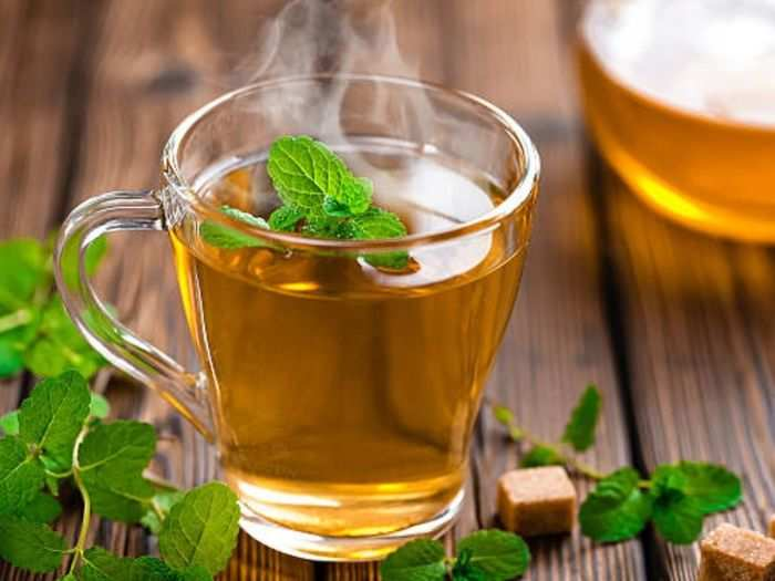 immunity booster tea is helpful to prevent covid 19 diabetic patients can also consume this herbal chai