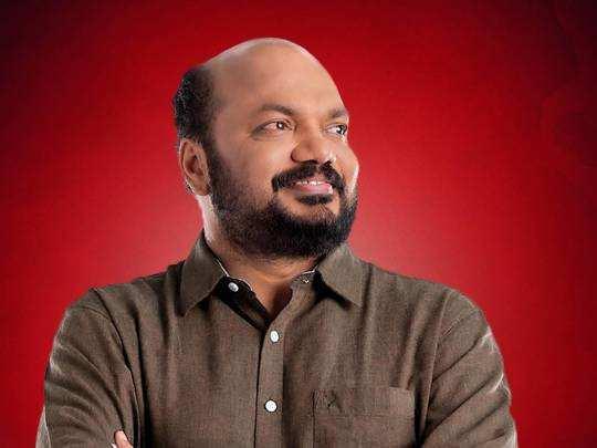 P Rajeev Covid 19: വ്യവസായ മന്ത്രി പി രാജീവിന് കൊവിഡ് സ്ഥിരീകരിച്ചു - minister p rajeev tests positive for covid-19 | Samayam Malayalam