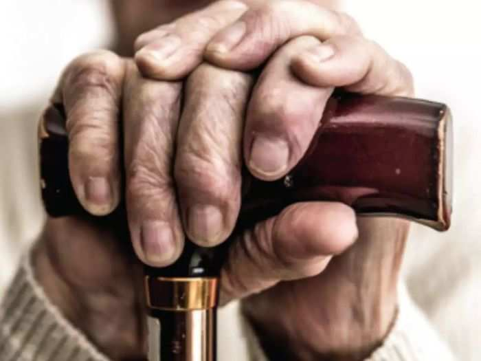 tax deductions and income tax exemptions limit for senior citizen
