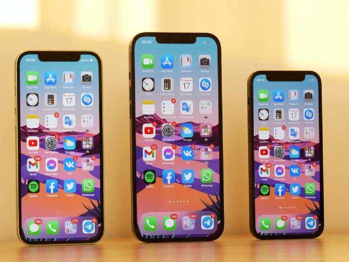 Best Selling Smartphones : ये हैं लो बजट में लेटेस्ट फीचर वाले 5 ब्रांडेड Smartphones