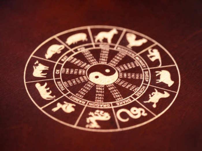Daily horoscope 02 june 2021 : मंगळाचे राशीपरिवर्तन, कसा जाईल दिवस जाणून घ्या