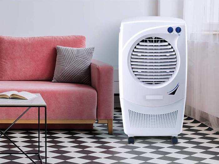 Air Coolers : इन कूलर्स से आपका कमरा रहेगा ठंडा, बिजली का बिल भी आएगा कम