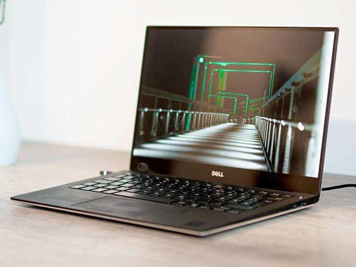 5 Best Laptops : लेटेस्ट टेक्नोलॉजी और फीचर्स से लैस हैं ये Laptops, यहां पढ़ें पूरी डिटेल