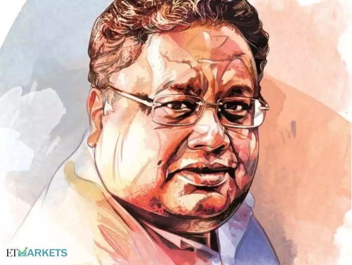 rakesh-jhunjhunwala-1200@