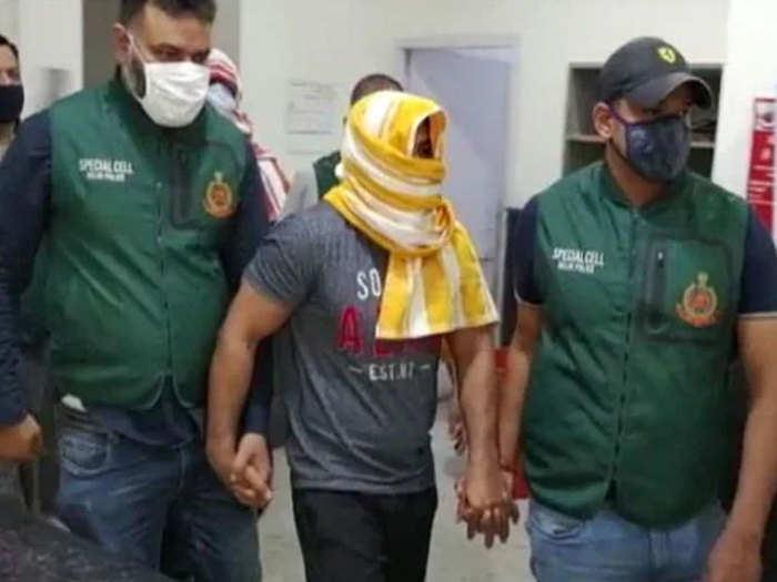Wrestler Sagar Rana Murder Case: हत्या के आरोपी पहलवान सुशील कुमार की मुश्किलें बढ़ीं, दिल्ली पुलिस ने रिमांड बढ़ाने की मांग की