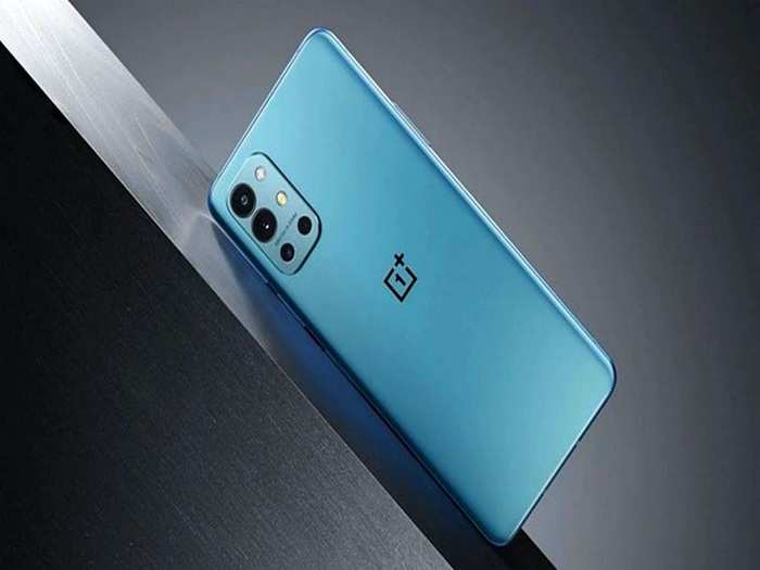 OnePlus 9T Full Specifications Leaked
