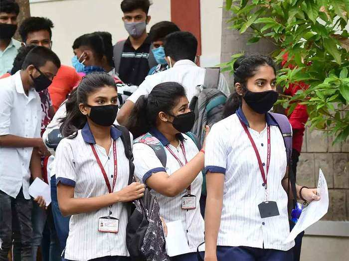 after cbse many state education boards cancel 12th exams but some states in dilemma all update
