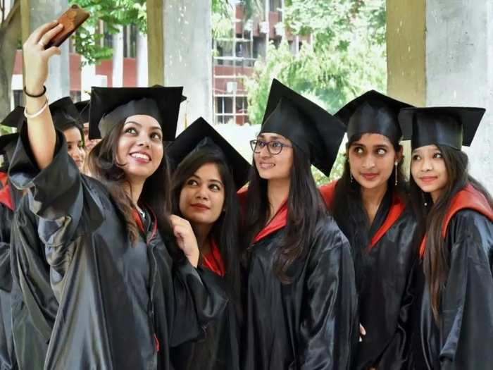 THE Asia University Ranking 2021