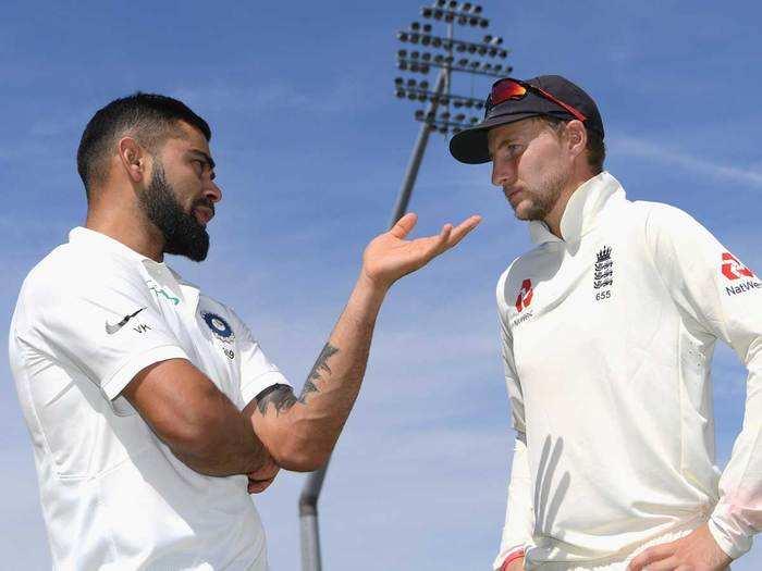 Monty Panesar On IND vs ENG Series: मोंटी पनेसर ने दिया जो रूट का दिल तोड़ने वाला बयान, बोले- इंग्लैंड को बड़े अंतर से हराएगा भारत