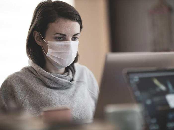 Face Mask For Corona : वायरस से बचने के लिए ये कंफर्टेबल और वॉशेबल Face Mask हैं सबसे बेस्ट