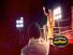 tamil samayam Tamil News Spot