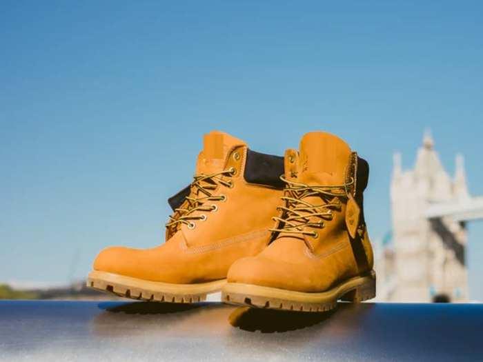 Boots for Men: काफी ज्यादा स्टाइलिश और कंफर्टेबल हैं ये Trending Mens Boots