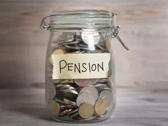 pension-thinkstock (1)