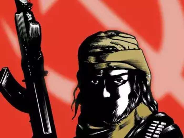 maois