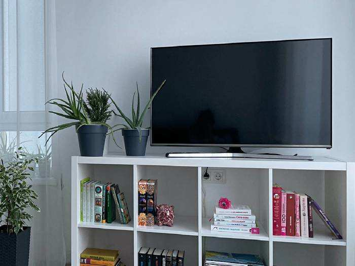 5 Star Smart TV : इन स्मार्ट टीवी से घर में ही मिलेगा थियेटर जैसा फील, 4k वीडियो को भी करती हैं सपोर्ट