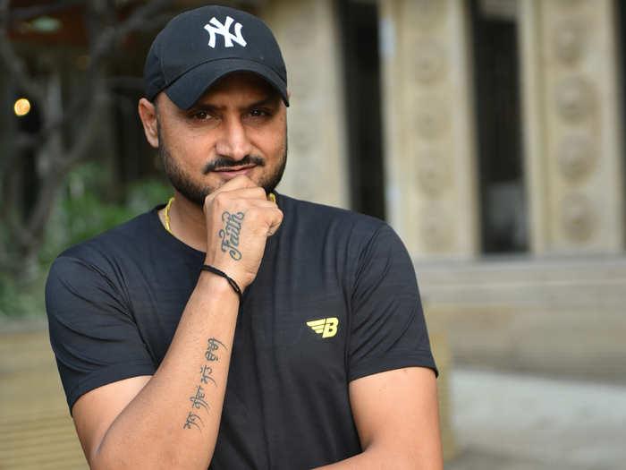 योग भले न करें, यह काम जरूरी है... हरभजन सिंह का ऐसा ट्वीट, हर कोई हो जाएगा फैन