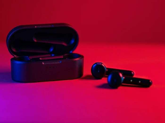 Bluetooth Earbuds : दमदार साउंड क्वालिटी के साथ आपको फुलऑन कंफर्ट देंगे यह Best Earbuds