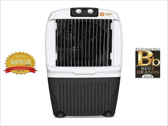 Orient Electric 51 Liter Desert Air Cooler