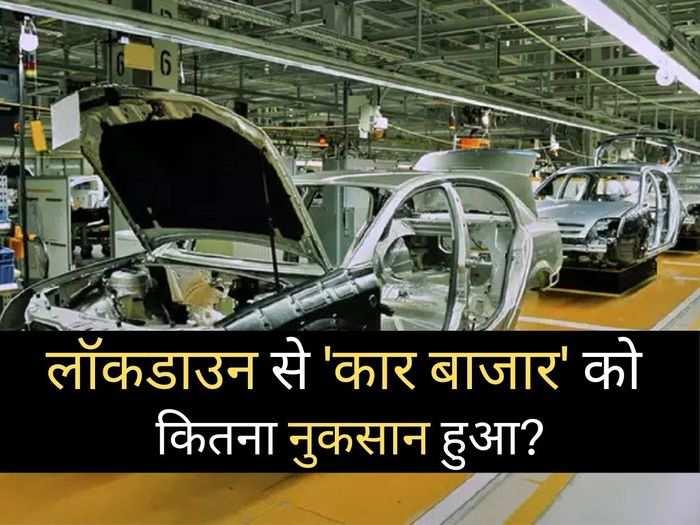 maruti suzuki to hyundai motor to tata motors to mahindra to kia to toyota to mg motor here are car companies sales in may 2021