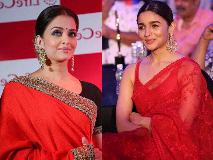 vitamin e capsule is the hidden secret behind bollywood actress and actors glowing skin in marathi