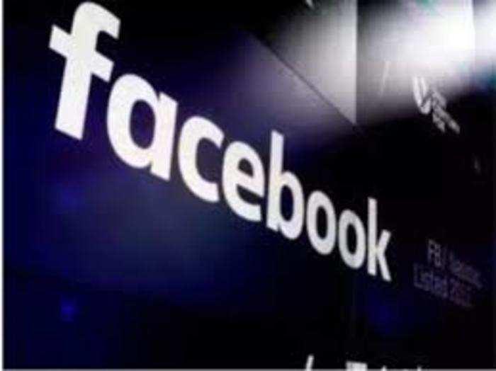 फेसबुक पर प्रतिस्पर्धा नियमों के उल्लंघन का आरोप है।