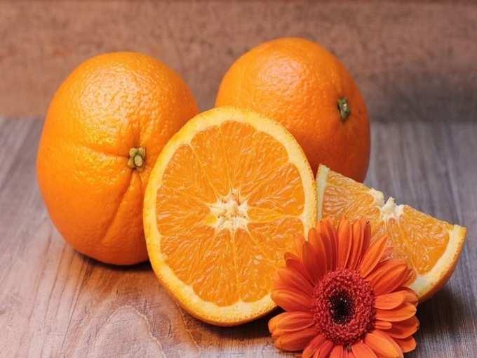 শুধু ইমিউনিটি বাড়াতে নয়, রূপচর্চার ক্ষেত্রেও দারুণ হিট Vitamin C! কারণ...