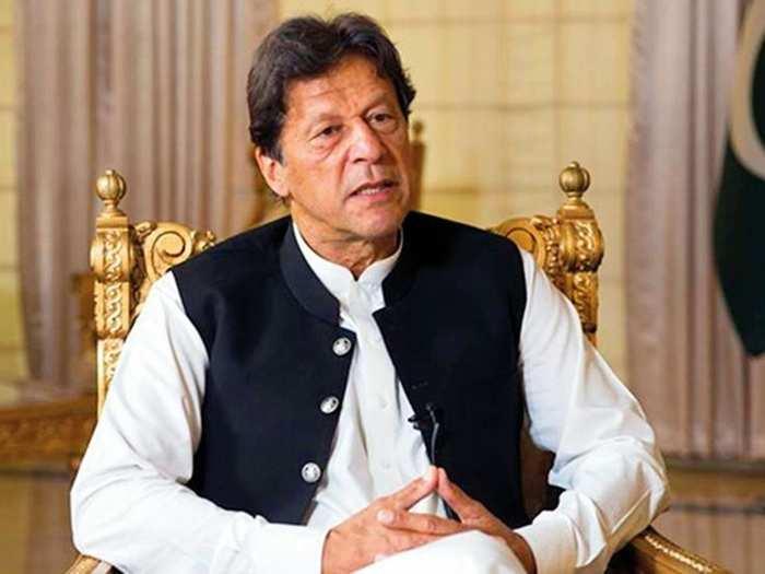 Imran Khan 0109