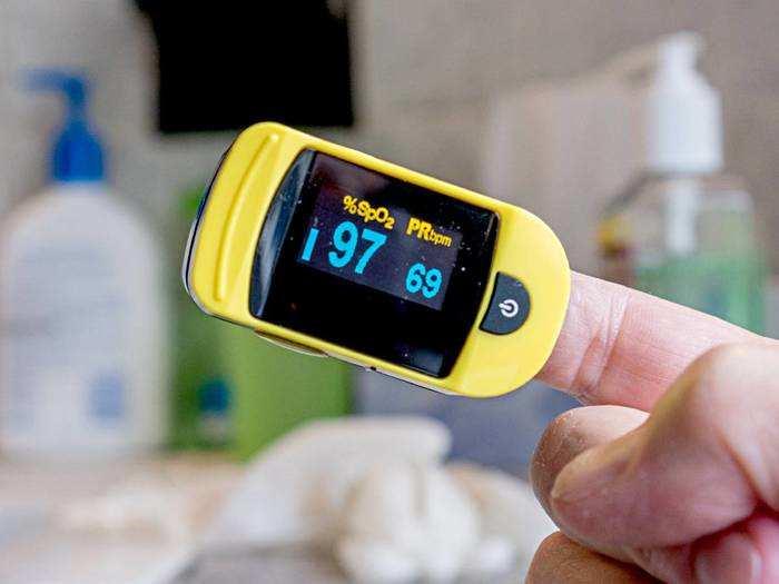 Pulse Oximeters : 5 बेस्ट क्वालिटी के Oximeters, इनसे घर बैठे चेक करें ब्लड ऑक्सीजन लेवल और पल्स रेट