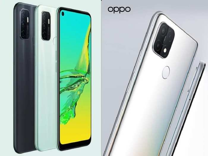 Oppo mobiles under 10000 in india flipkart