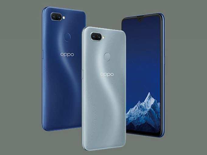 Oppo mobiles under 10000 in india flipkart 4