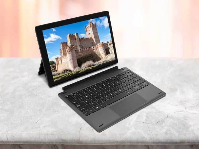 Best and Affordable laptop under 20000 in india