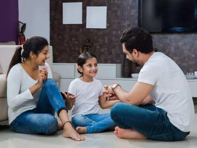 'या' वयातील मुलांना त्यांची स्वतंत्र्य खोली देणं योग्य आहे का? जाणून घ्या तज्ज्ञांचं मत