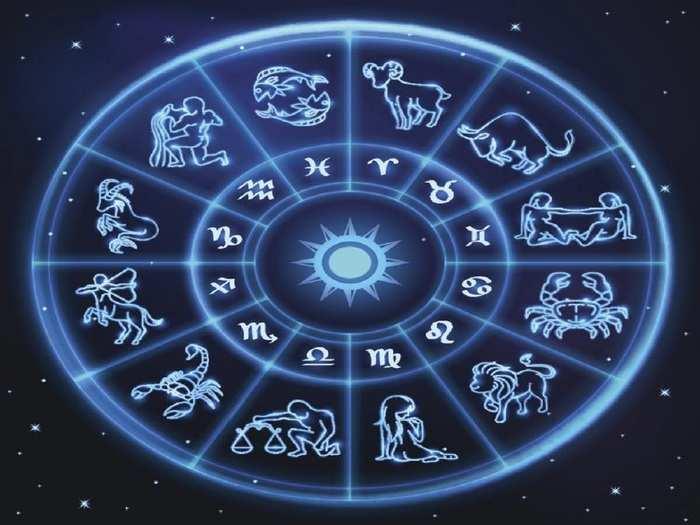 Daily horoscope 06 june 2021: चंद्र मंगळ योग आहे, या राशींसाठी दिवस फायदेशीर